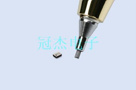 KDS发行的1210尺寸晶体单元性能及应用分析