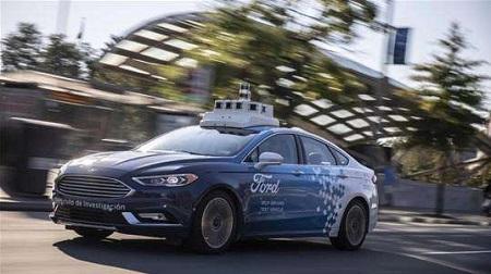 预计25年自动驾驶方案完全成熟,车载晶振市场或将大爆发