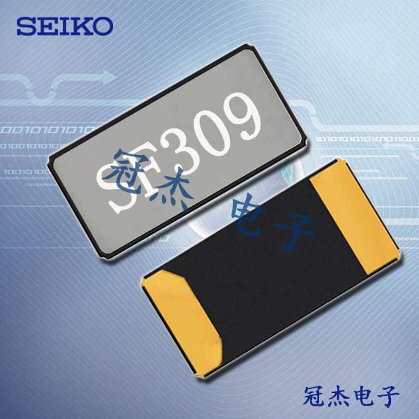 精工晶振,石英晶振,SC-32P晶振