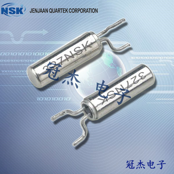 NSK晶振,石英晶振,NXG SMD晶振
