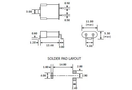 电路 电路图 电子 原理图 420_286