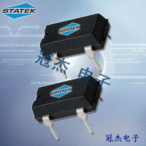 Statek晶振,OSC晶振,LHTAT晶振,LHGAT晶振