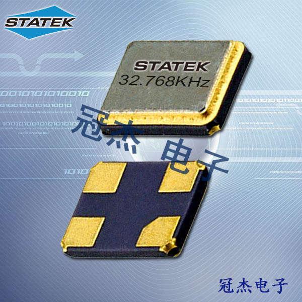 Statek晶振,石英晶体振荡器,CXOXULPHT晶振,CXOXULP晶振