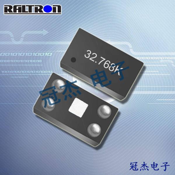 Raltron晶振,可编程晶振,CMC159晶振