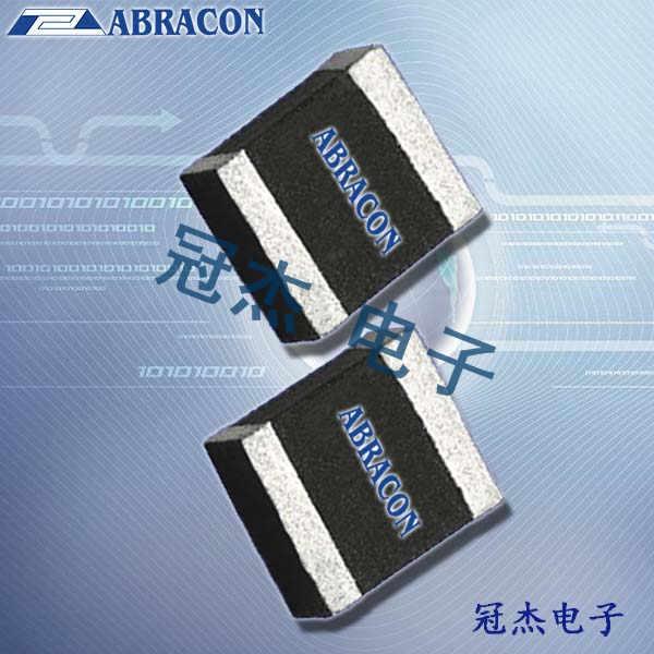 Abracon晶振,工业陶瓷晶振,AWSZT-CV晶振