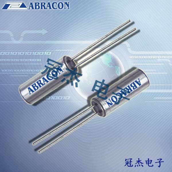Abracon晶振,无源晶振,AB26T晶振