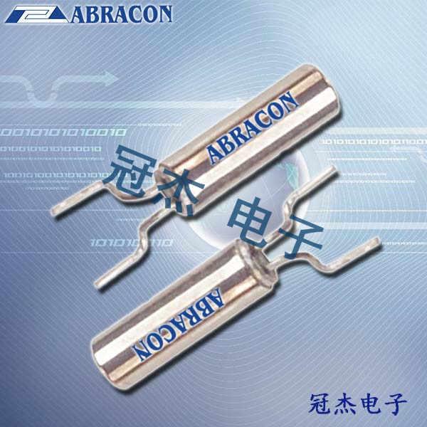 Abracon晶振,无源晶振,AB26TRB晶振