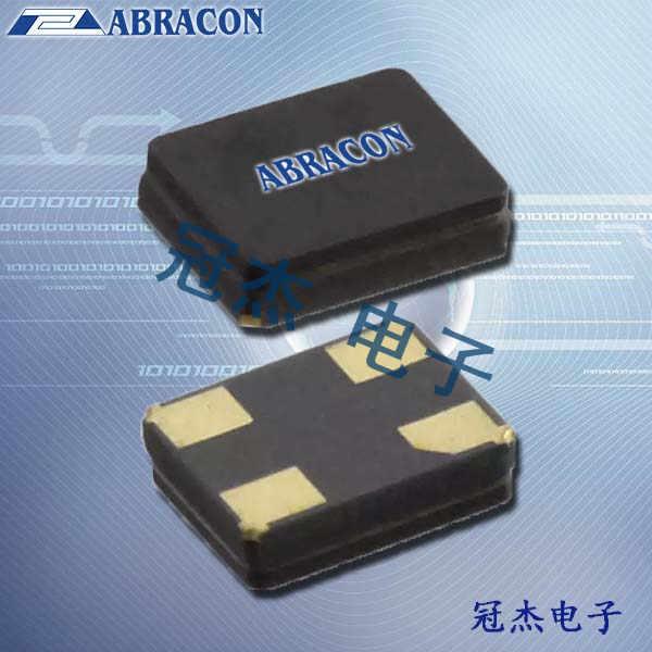 Abracon晶振,陶瓷贴片晶体,ABM11晶振