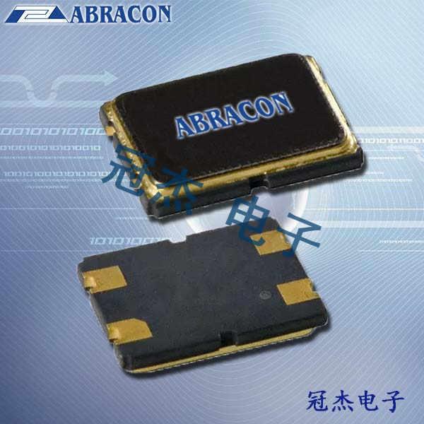 Abracon晶振,陶瓷面晶振,ABMM2晶振