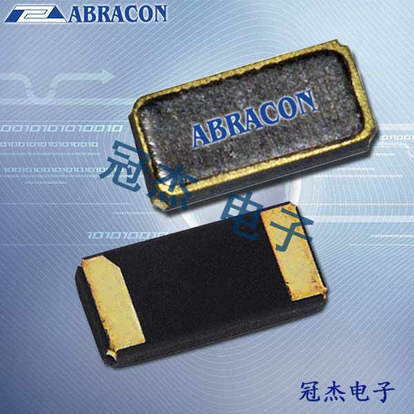 Abracon晶振,3215贴片晶振,ABS07-LR晶振