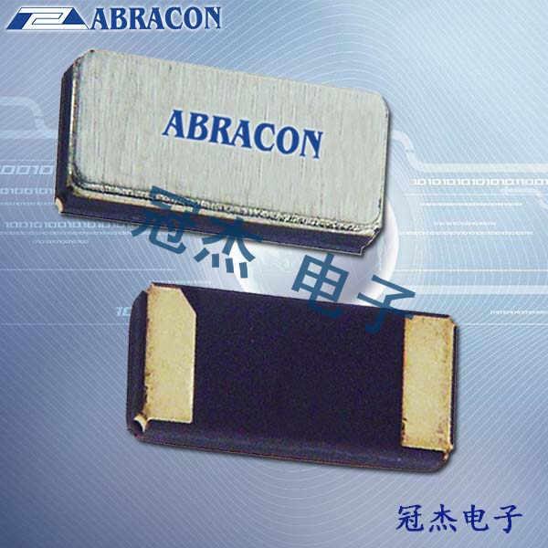 Abracon晶振,3215贴片晶振,ABS07W晶振