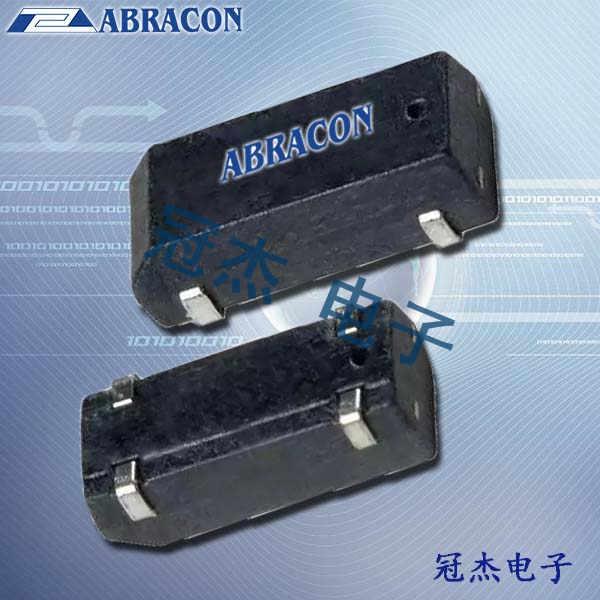 Abracon晶振,进口贴片晶振,ABSM2晶振