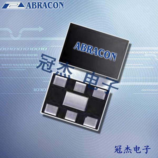 Abracon晶振,贴片振荡器,ASVMP晶振