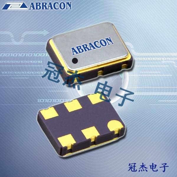 Abracon晶振,SMD晶体振荡器,ASG-P晶振