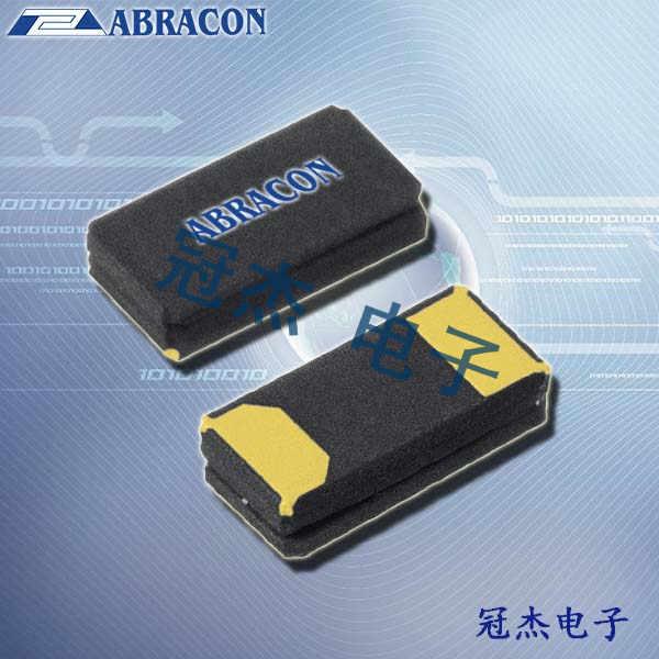 Abracon晶振,高性能SMD晶体振荡器,ASH7KW晶振