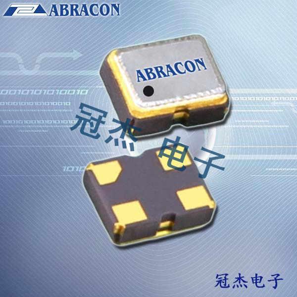 Abracon晶振,高性能SMD晶体振荡器,ASHEK晶振