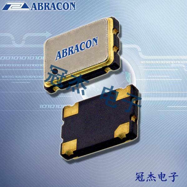 Abracon晶振,SMD振荡器,ASV2晶振