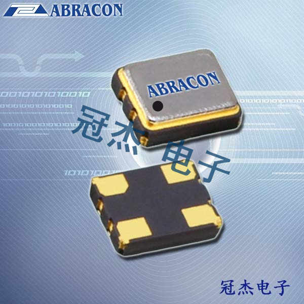 Abracon晶振,晶体振荡器,ASEAIG晶振