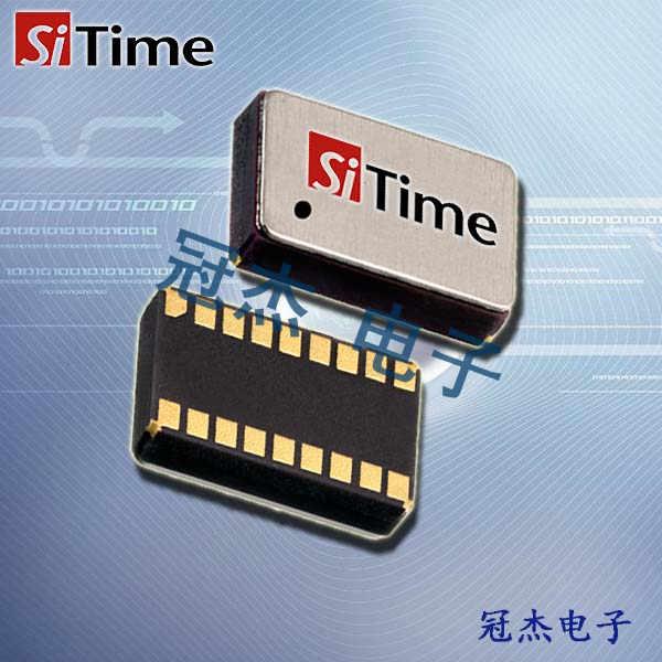 SiTime晶振,可编程贴片晶振,SiT9103晶振,SiT9104晶振,SiT9105晶振