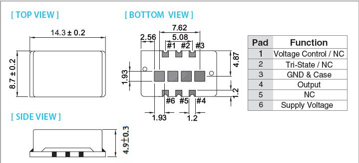 电路 电路图 电子 户型 户型图 平面图 原理图 719_328