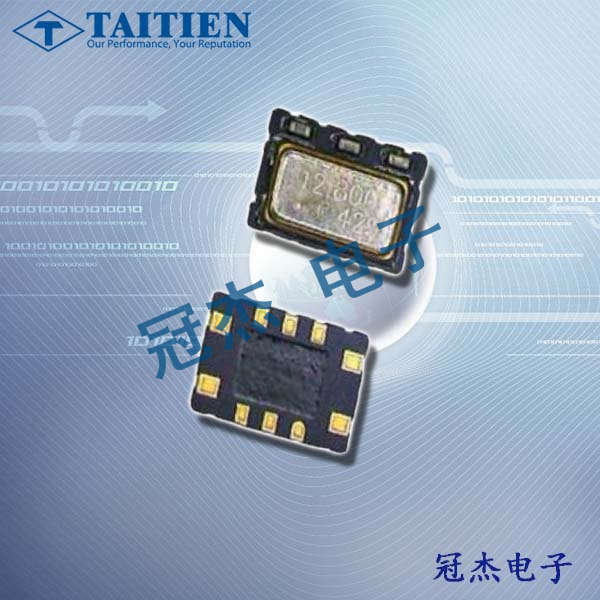 泰艺晶振,手机振荡器,TS晶振