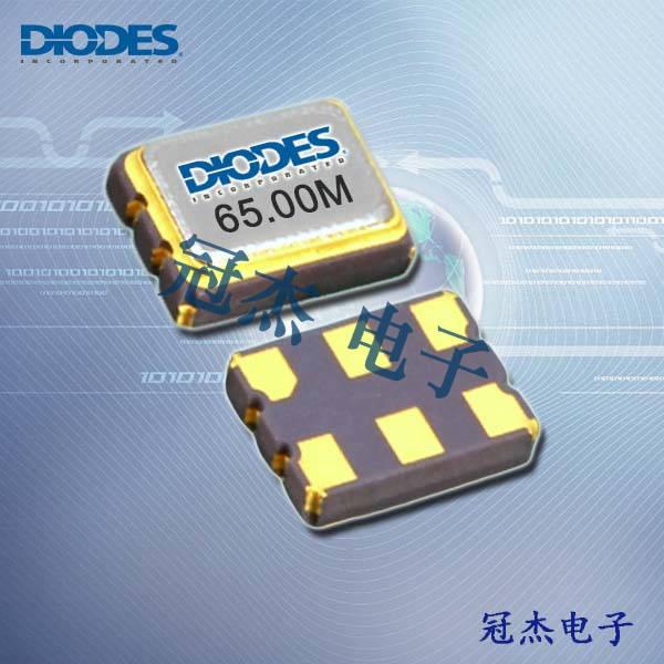百利通亚陶晶振,贴片晶振,NX36SB晶振