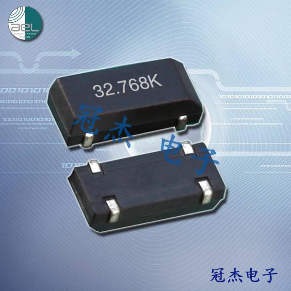 AEL晶振,贴片晶振,60639晶振,大体积石英晶振