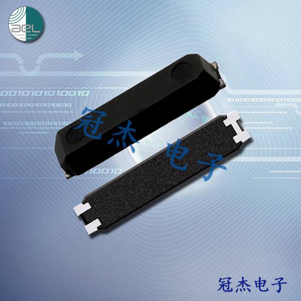 AEL晶振,贴片晶振,60612晶振,32.768KHZ晶振