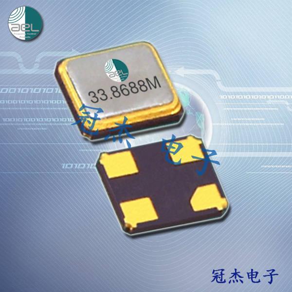 AEL晶振,贴片晶振,125303晶振,进口晶振