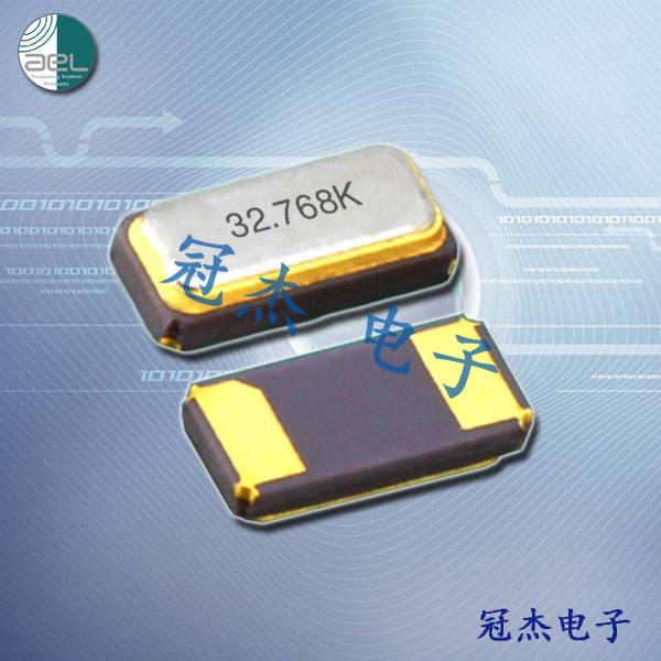 AEL晶振,贴片晶振,60611晶振,32.768K晶振