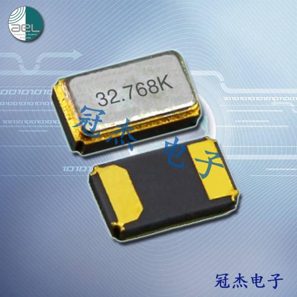 AEL晶振,贴片晶振,130259晶振,时钟晶振