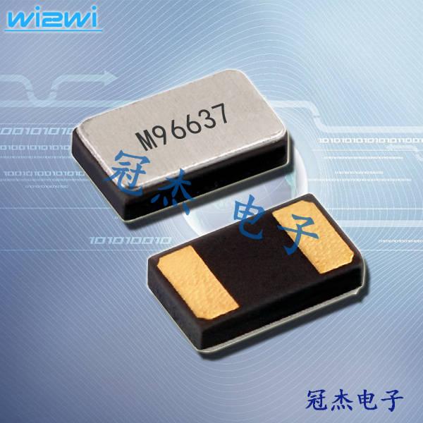 Wi2wi晶振,贴片晶振,C2晶振,石英晶振