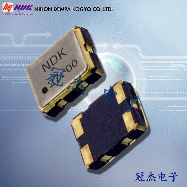 NDK晶振,贴片晶振,NT2016SA晶振